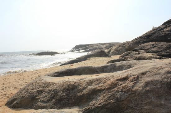 Hotels In Mangalore Near Beach