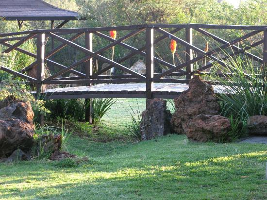 Great Rift Valley Lodge & Golf Resort: greatriftvalley7