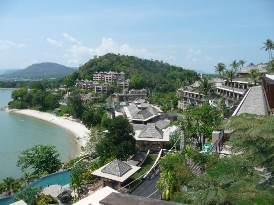 The 10 Best Hotels in Phuket, Thailand for 2017 (with