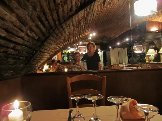 la boheme toulouse saint rome restaurant avis num ro de t l phone photos tripadvisor. Black Bedroom Furniture Sets. Home Design Ideas