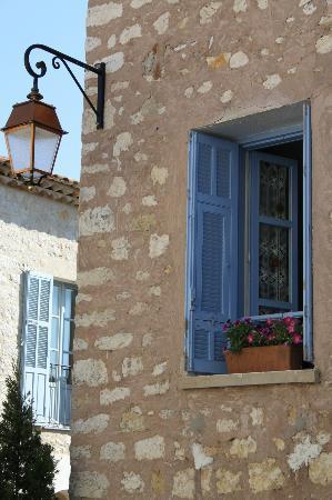 La Bastide Saint Christophe : Nearby