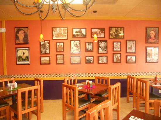 10 Best Mexican Restaurants In Fort Lauderdale Tripadvisor