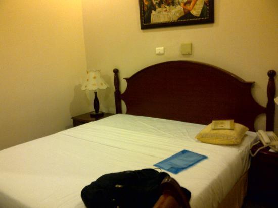 羅莎里扎酒店照片
