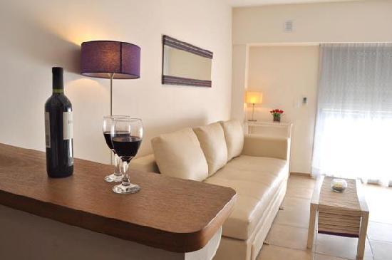 Cimma Suites Apart Hotel
