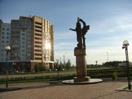 Ukhta Tourism Best Of Ukhta Russia Tripadvisor
