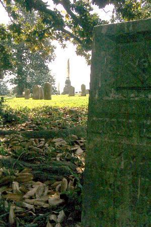 elmwood cemetery norfolk va writing angel