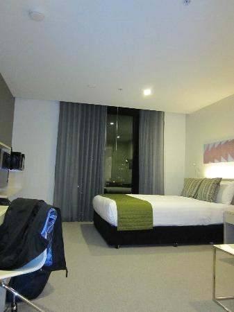 Room pic 4