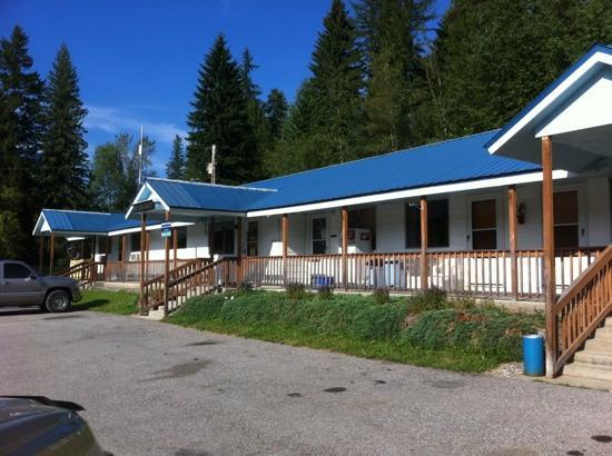 Circle Motel照片