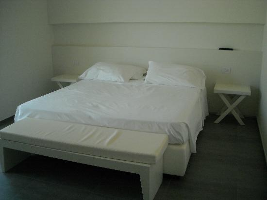 Villa Del Mare Resort Cervia