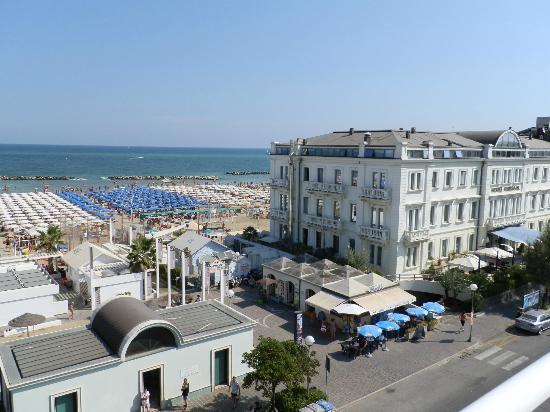 Hotel San Marco Rimini