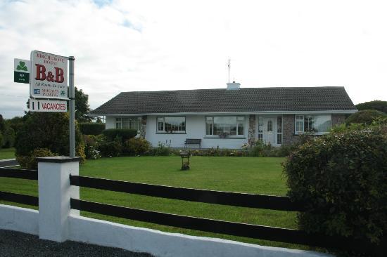 Birchgrove House : Birchgrove
