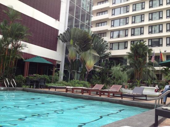 You can use federal hotel swimming pool picture of - Best hotel swimming pool in kuala lumpur ...
