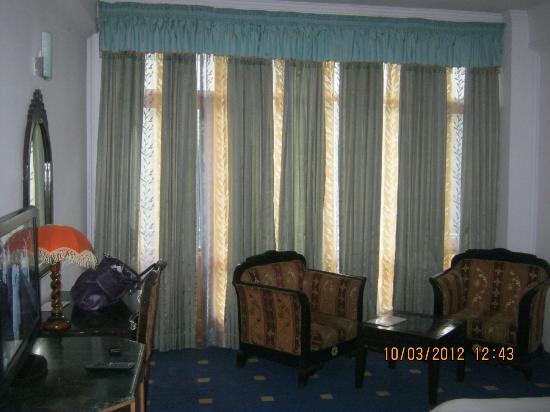 Lords Residency 사진