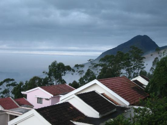 Ayur County Resorts: Ayur County Munnar