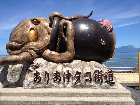 아마쿠사 사진