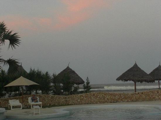 写真Kola Beach Resort枚