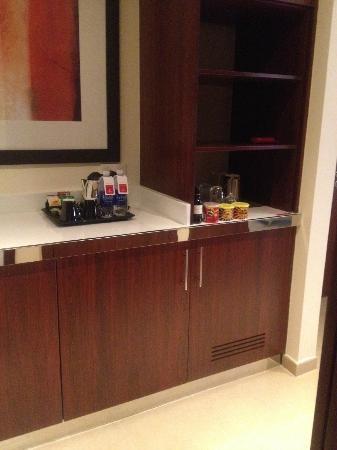 Jumeirah Beach Residence : Room 2