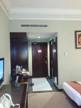 grand wahid hotel salatiga updated 2019 prices reviews rh tripadvisor com