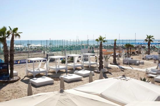 bagno fantini cervia - 28 images - ristorante in spiaggia marittima ...
