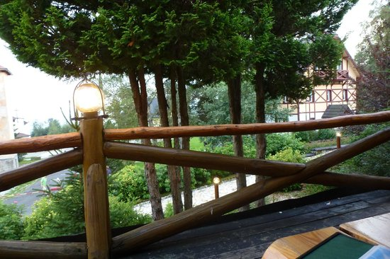 Where to Eat in Stary Smokovec: The Best Restaurants and Bars