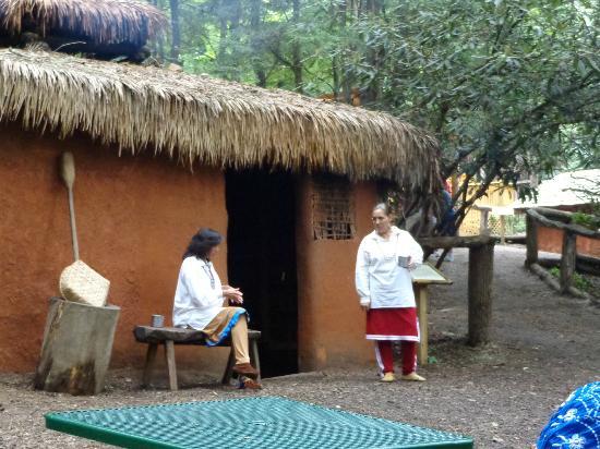 cherokee village hindu personals Find american indian women seeking men listings looking for marriage on  personals home  american indian women seeking men looking for marriage (1.