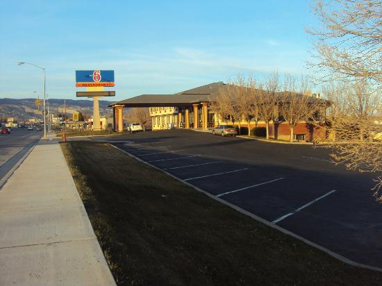 Photo of Motel 6 Richfield