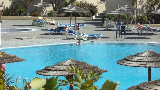 Coronas Playa Hotel All Inclusive