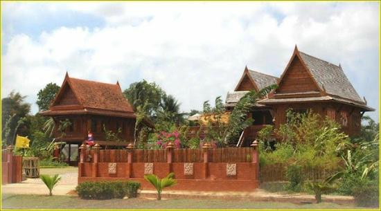 Kantawan Spa : www.kantawanspapromotion.blogspot.com