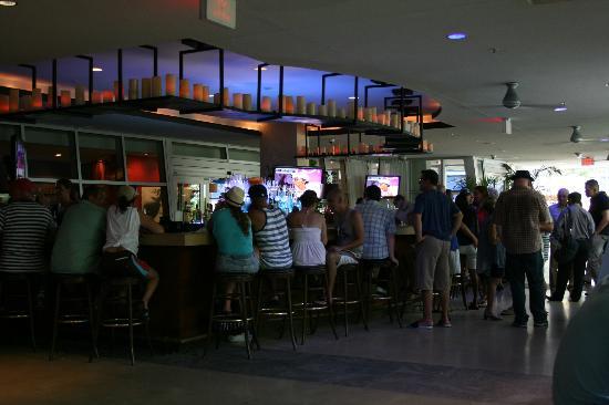 Front Porch Cafe Miami Beach Reviews