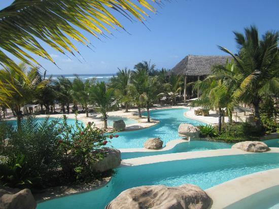 Swahili Beach Resort 사진