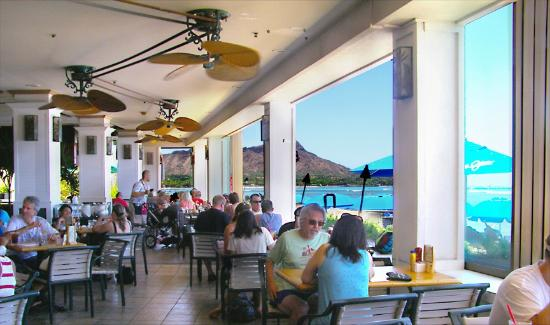 go early and get coupon review of shore bird restaurant beach rh tripadvisor com