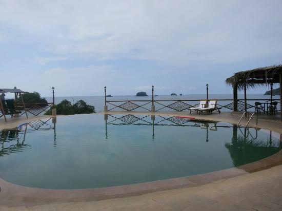 Hacienda del Mar照片