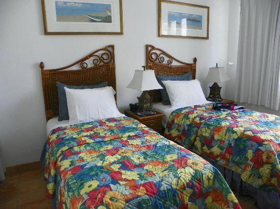 Acacia Boutique Hotel: Room