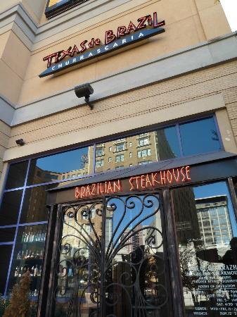 Texas de Brazil - Memphis Restaurant - Memphis, TN | OpenTableReviews From Other Diners· Free Bookings· % Free Reservations· Over 40k RestaurantsTypes: Reviews, Menus, Address, Photos.