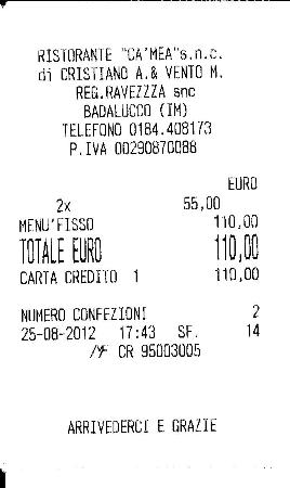Badalucco, Italy: prix à la tête
