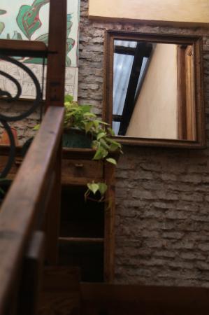 Colonia Suite Apartments: 11
