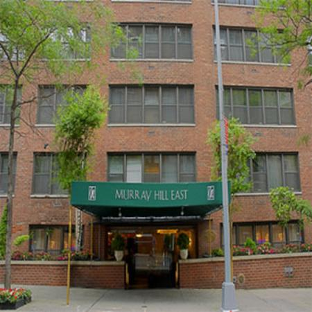 Photo of Murray Hill East Suites New York City
