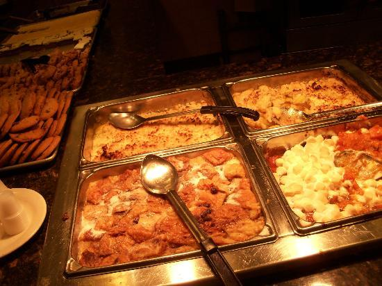 americas buffet stafford restaurant reviews phone number rh tripadvisor com american buffet houston tx america buffet houston