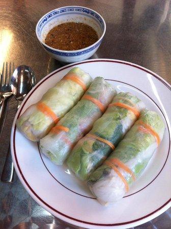 Khoua Vientiane