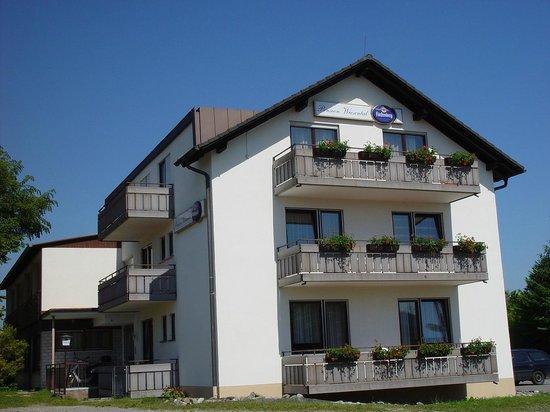 Hotel Wiesental