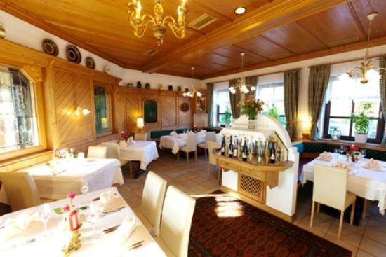 Restaurant Weststeirischer Hof