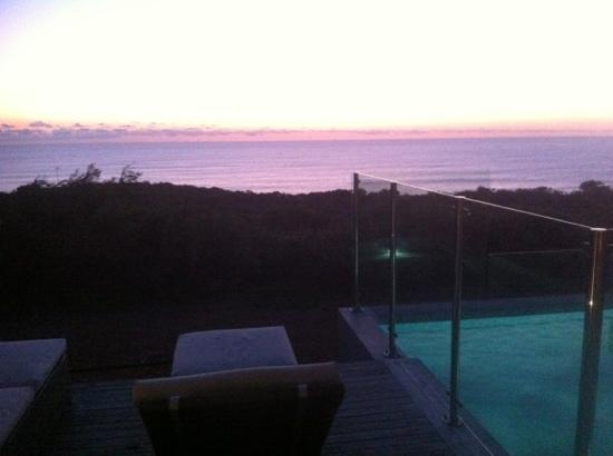 Injidup Spa Retreat : awesome