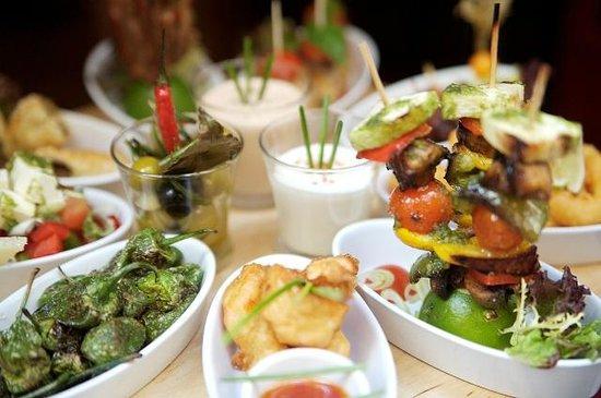 Restaurant Provenzal