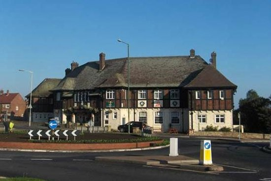 South Shields Restaurants Reviews