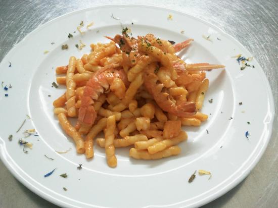 Ristorante filieri santa maria al bagno restaurant avis - Ristorante corallo santa maria al bagno ...