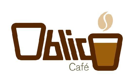 Oblico Cafe': getlstd_property_photo