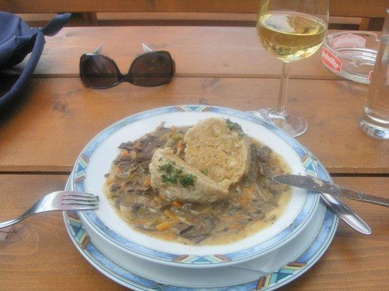 Grundlsee Food Guide: 10 Must-Eat Restaurants & Street Food Stalls in Grundlsee