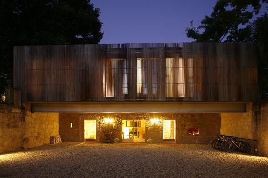 Quinta da Bouca d'Arques
