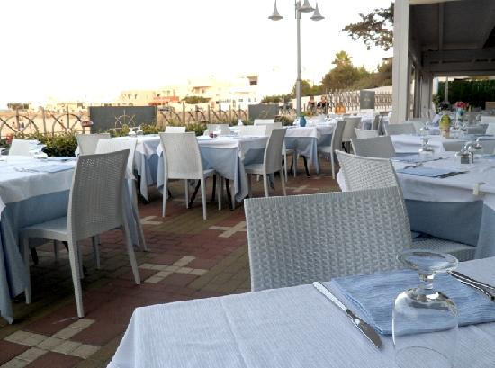 Photo of Hotel Mirage Brindisi