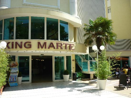 kings casino rozvadov erfahrung